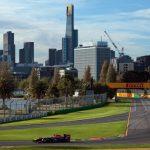F1: Australian GP boss wants to keep him in Melbourne