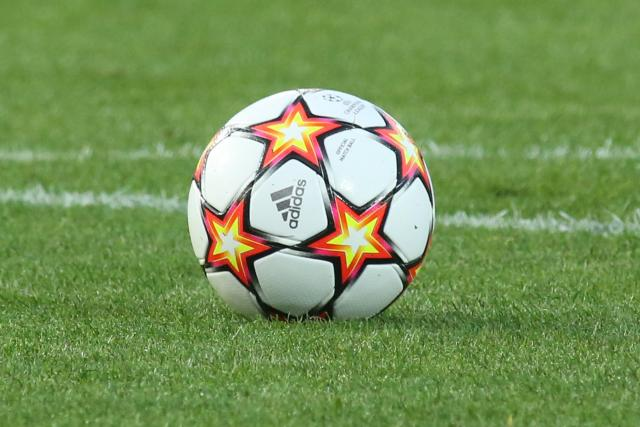 FIFPro, the World Players Association, deplores the lack of a global view of the authorities
