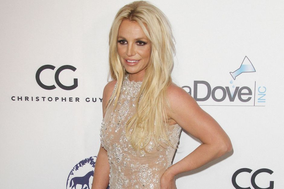 """Freed from her father's grip, Britney Spears suffers from """"a lot of wounds that need to heal"""""""