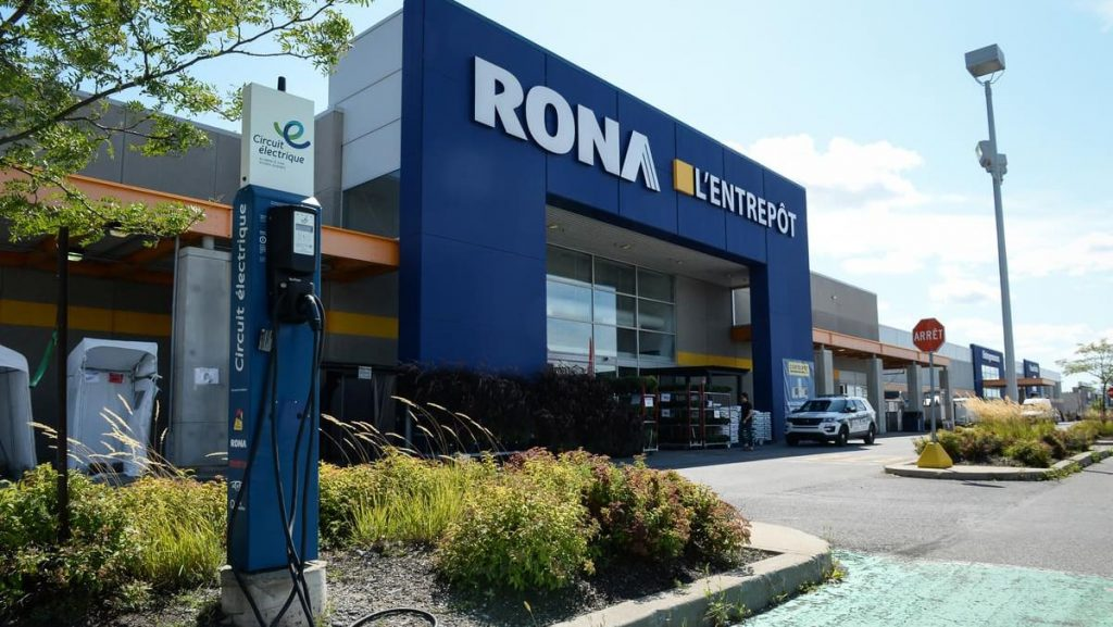 Insider trading: Two investors fined for enriching themselves by selling Rona