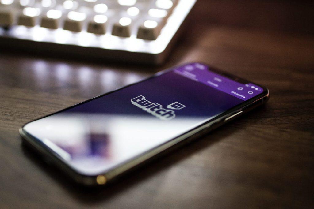 Proven hack, massive data breach