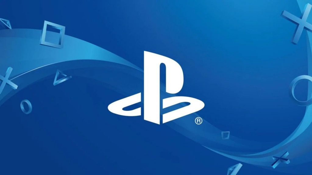 Sony withdraws direct payment options