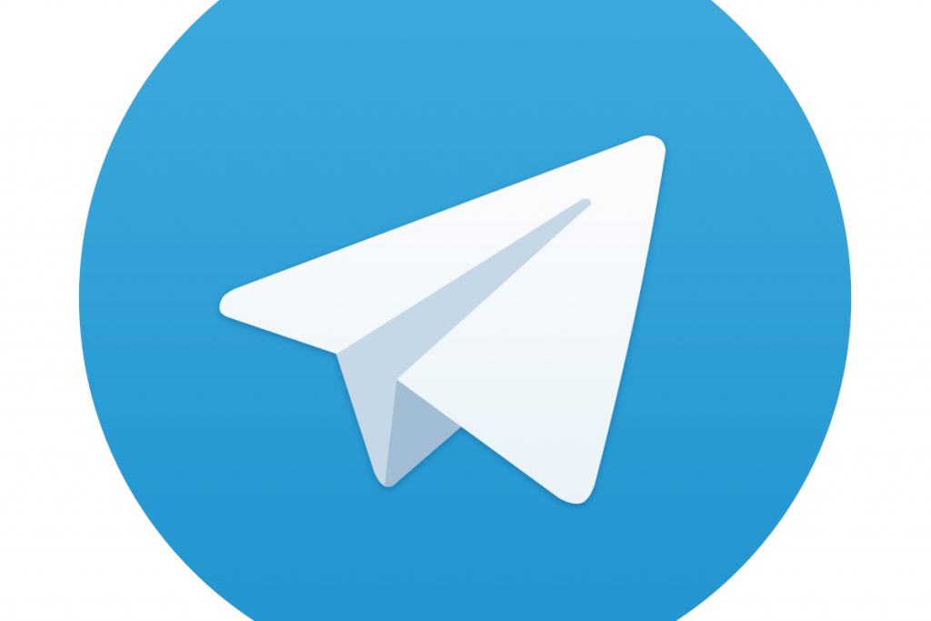 Telegram demands new user history with Facebook outage