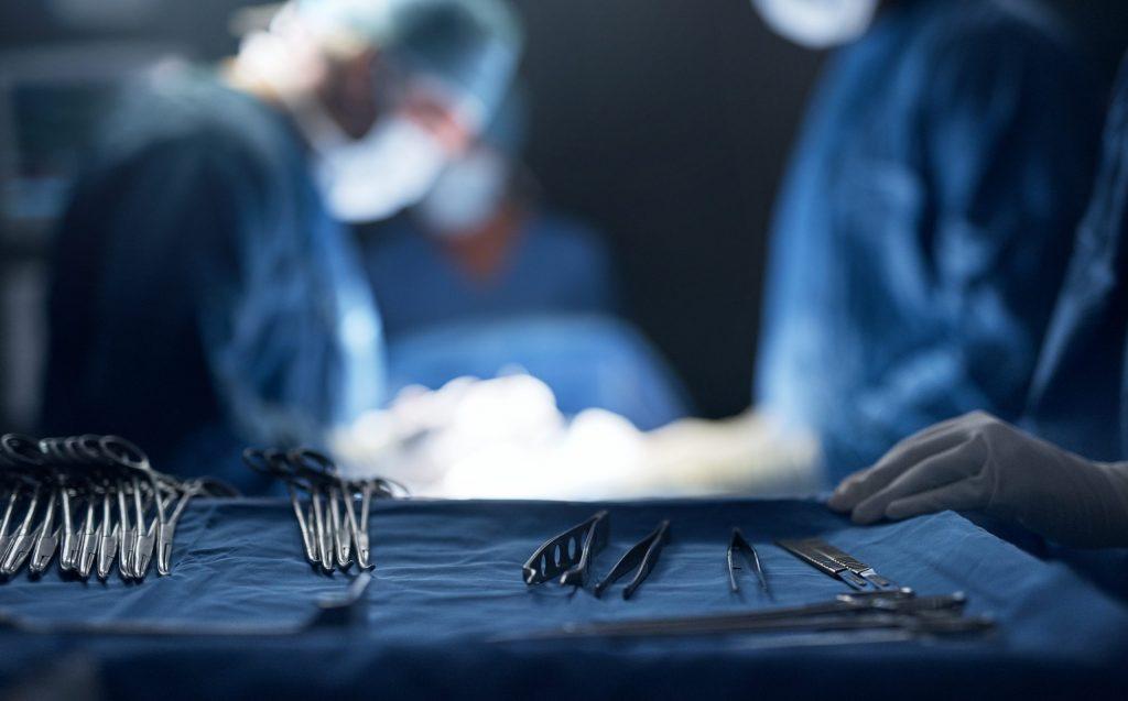 Uterine transplantation: 16 procedures authorized at Rennes University Hospital