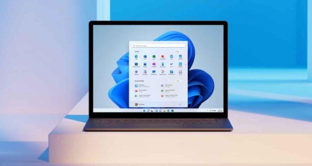 Windows 11 Build 22468 Errors affecting taskbar and start menu