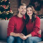 8 Creative Ideas for the Perfect Christmas Card Photo